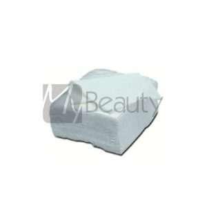 Asciugamano Goffrato In Tnt 40X50Cm ROIAL