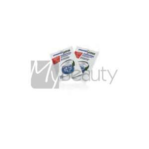 Salviette Disinfettanti Per Mani E Cute Monouso Pharmaderm 200Pz/1Pz Safety XANITALIA