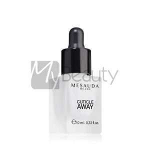 Gel Ammorbidente Per Cuticole Cuticle Away 10Ml MESAUDA