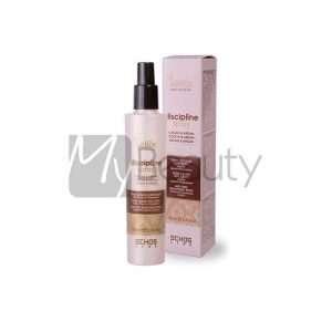 Spray Lisciante Anticrespo Discipline 200Ml ECHOS