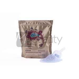 Polvere Decolorante Compatta Life Professional Bleaching Powder Blu/White Farmavita