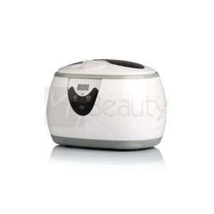Pulitore Ad Ultrasuoni Digitale Ultrasonic Cleaner LABOR