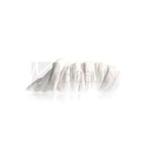 Cotone In Corda 400Gr LABOR