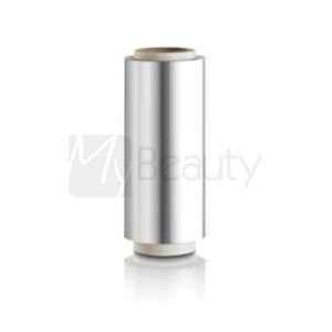 Rotolo In Alluminio H 13Cm 15Micron Premium XANITALIA