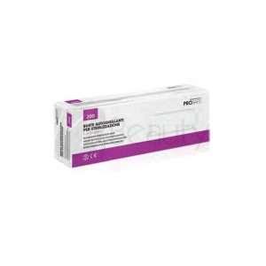 Busta Autosigillante Per Sterilizzazione 200Pz XANITALIA