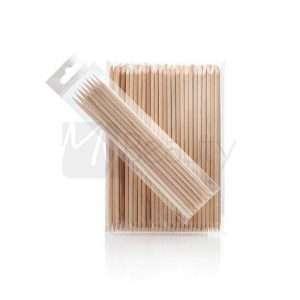 Bastoncino Per Manicure 8Pz XANITALIA