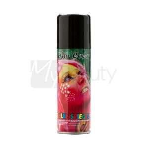 Spray Per Capelli Colorato 125Ml Eulenspiegel