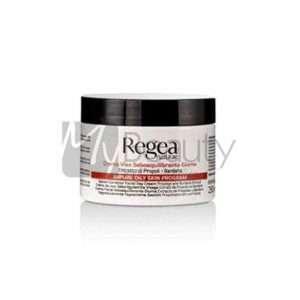 Crema Viso Giorno Seboequilibrante Impure Oily Skin Program 250Ml Regea XANITALIA