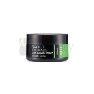 Pomata Effetto Bagnato Per Barba E Capelli Dandy Water Pomade Anti-Gravity Effect 100Ml PARISIENNE