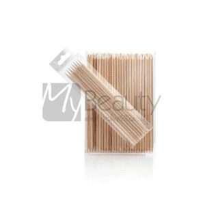 Bastoncini Per Manicure 50Pz XANITALIA
