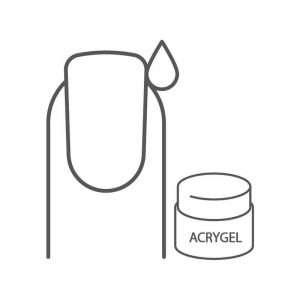Acrigel