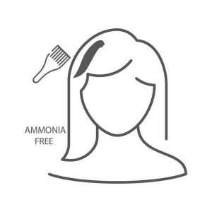 Colorazione Classica senza Ammoniaca