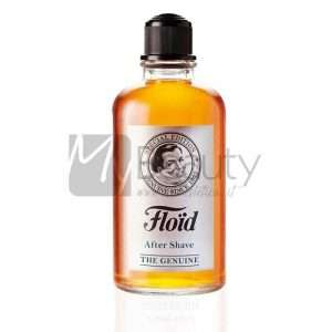 Dopobarba The Genuine After Shave Professionale 400Ml Floid