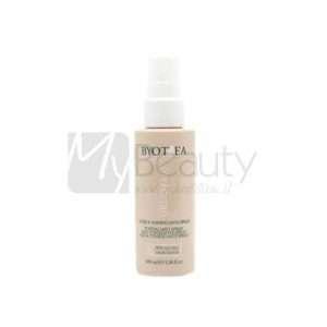 Acqua Tonificante Spray Greenergy 100ML BYOTEA