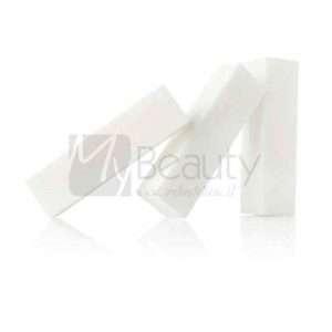 Mattoncino Abrasivo Bianco (Buffer) LABOR