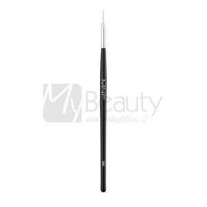 Pennello Per Nail Art Ultrafine Brush Round N°000 MNP MESAUDA